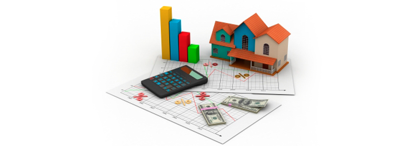 buying-an-investment-property