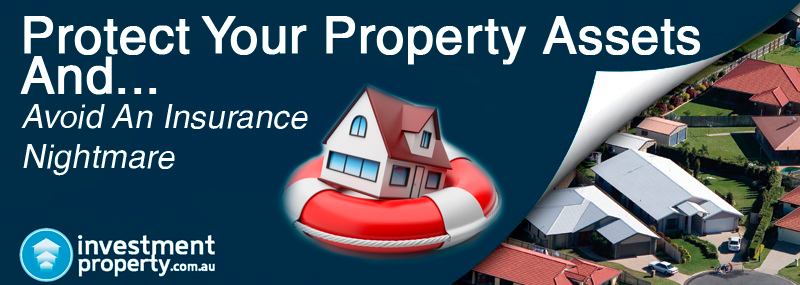 property-asset-protection